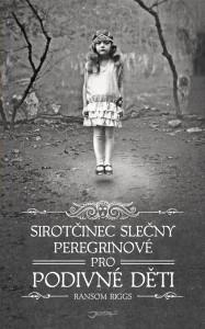 Sirotcinec-slecny-Peregrino