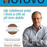 David Allen - Mít vše hotovo